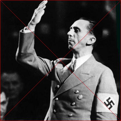 Anti Goebbels